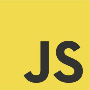 Manual Javascript | Manual Web